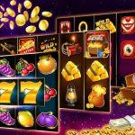 Trik Main Judi Slot Online