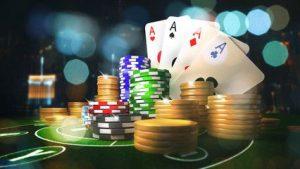 idn poker apk