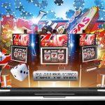 Situs Slot Online Menjadi Kaya