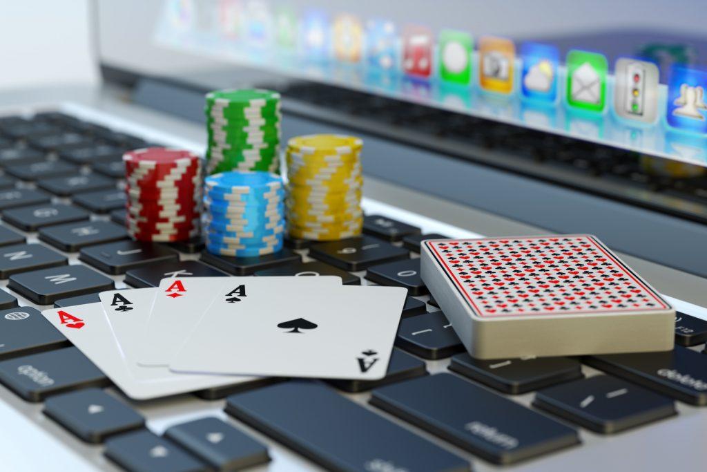 poker download apk